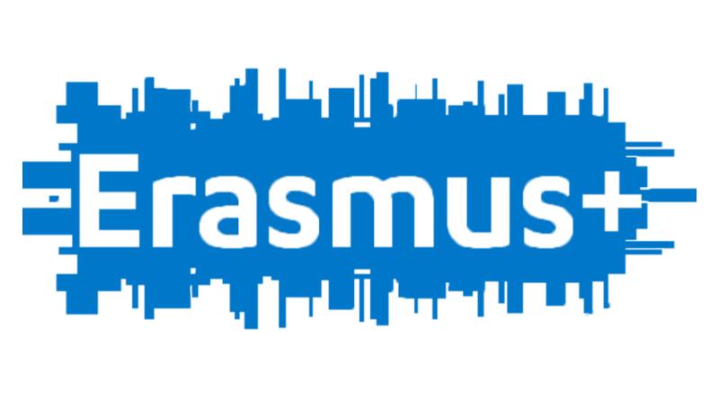 erasmusplus800x450