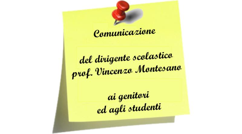 comunic_genitori