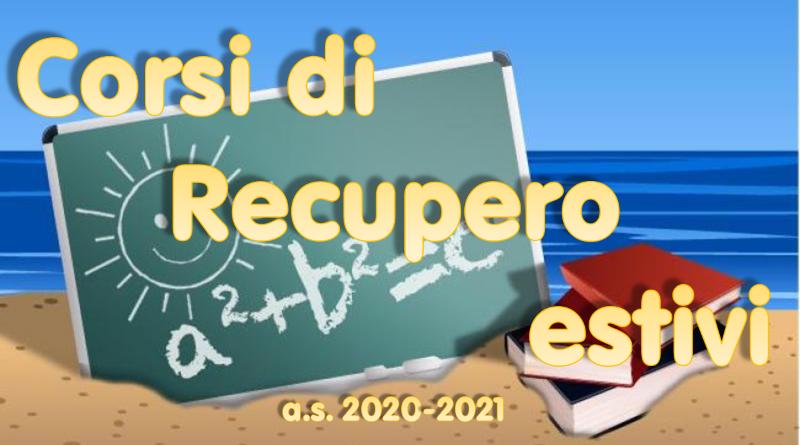 CorsiRecup (1)