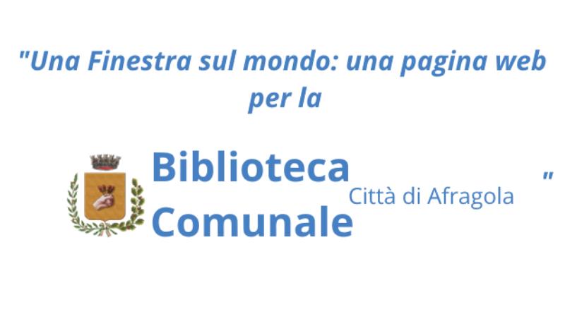 bibliotecaComunale2