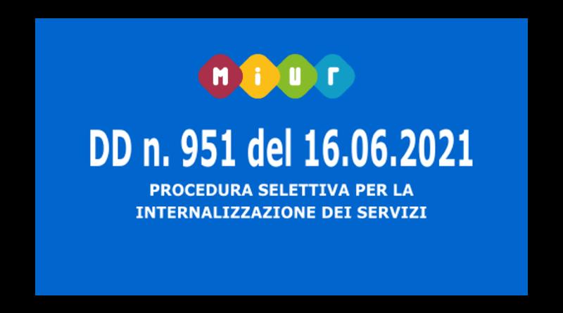evidenza-dd-951-2021