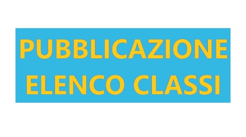pubblelencoclassi3